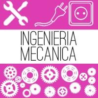 3.-Ing. Mecánica